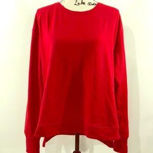 Victoria's Secret Sport sweater